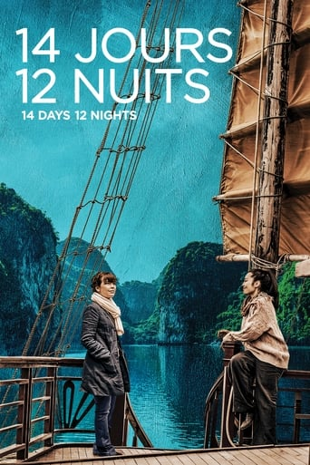 voir film 14 jours, 12 nuits streaming vf
