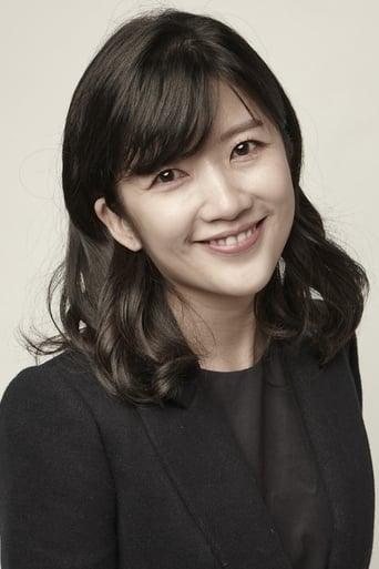 Jang So-yeon alias Jung-seok's sister