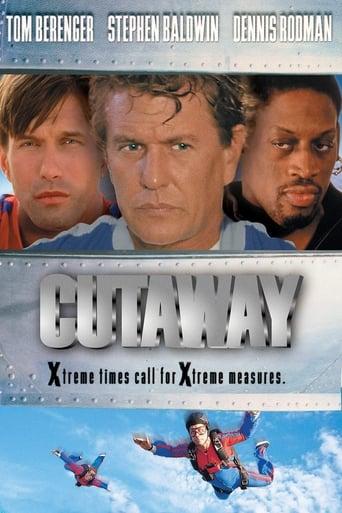 Cutaway - Jede Sekunde zählt!