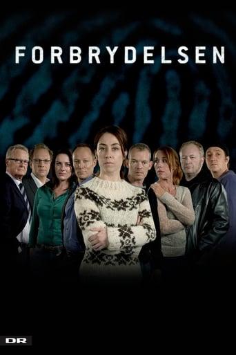 Forbrydelsen S01E11