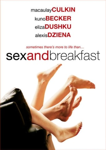 'Sex and Breakfast (2007)