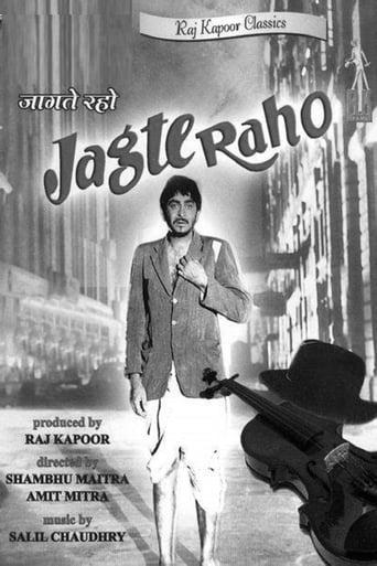 Watch Jagte Raho Online Free Putlocker