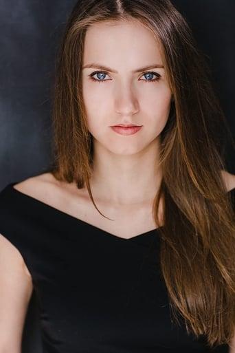 Image of Ekaterina Baker