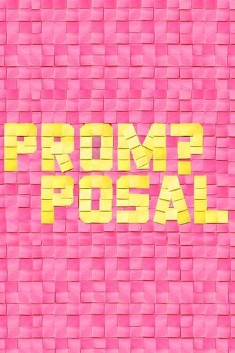 Watch Promposal full movie downlaod openload movies