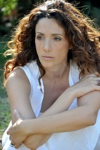Image of Manuela Mandracchia