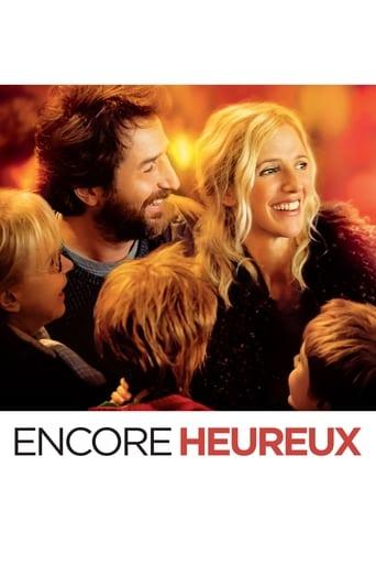 Watch Encore heureux Free Movie Online