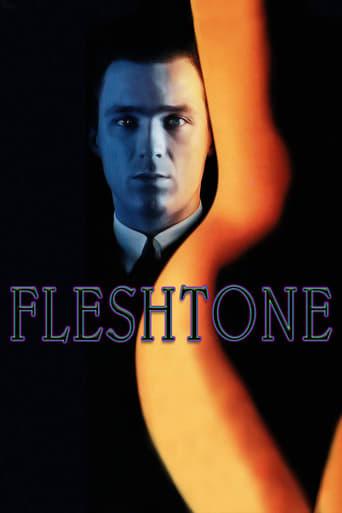 Poster of Fleshtone