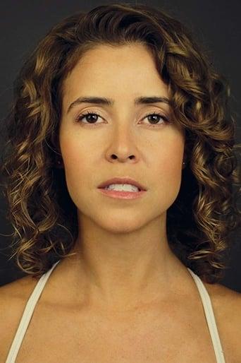 Image of Gisela Chipe