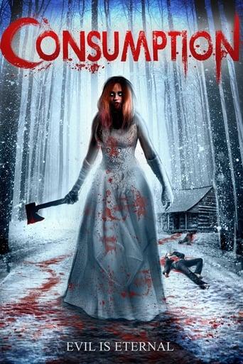 Watch Live-In Fear Free Movie Online