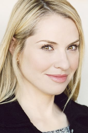 Image of Leslie Grossman