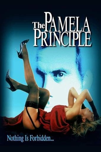 Poster of Pamela titkai