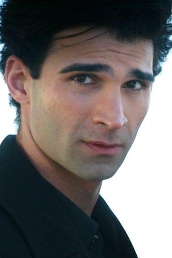 Image of Sirwan Assad