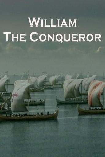 Watch William The Conqueror Online Free Putlocker