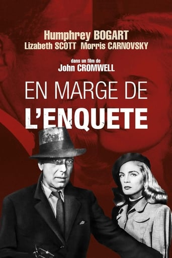 En marge de l'enquête download