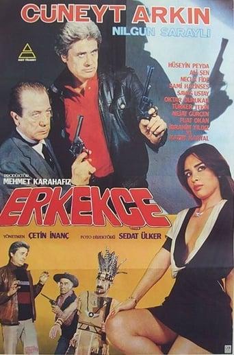 Watch Erkekçe full movie online 1337x