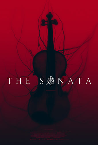 Watch The Sonata Online Free in HD