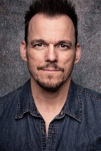 Sean Boyd Profile photo