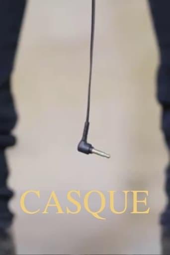 Casque