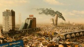 Ідіократія (2006)