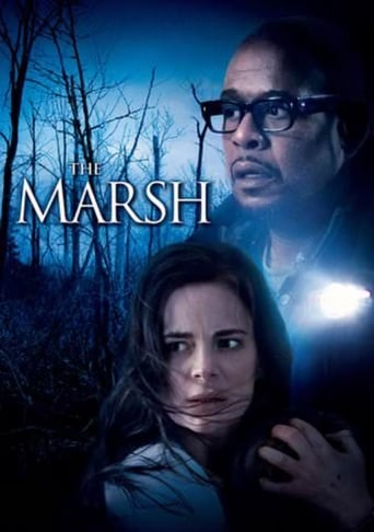 voir film The Marsh streaming vf