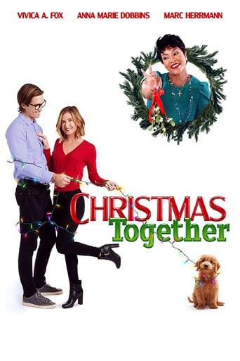 Christmas Together Poster