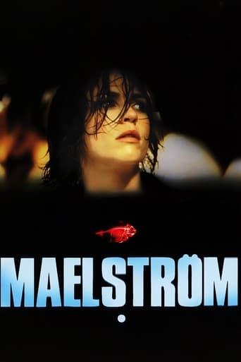 'Maelström (2000)
