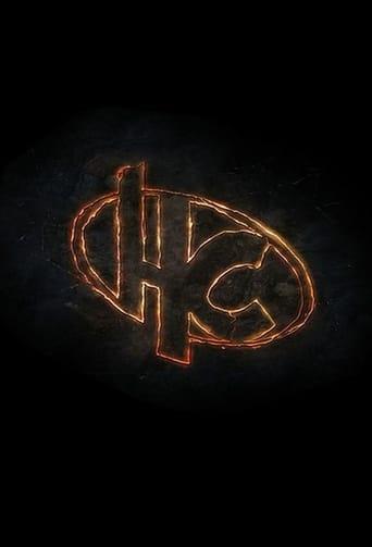 poster of Hero Corp