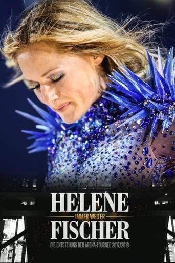 Helene Fischer - Immer weiter
