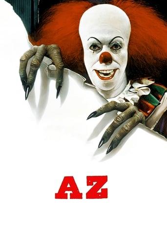 Stephen King : AZ