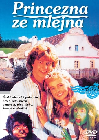 Watch The Watermill Princess full movie online 1337x
