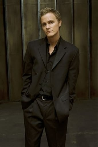 Image of David Anders