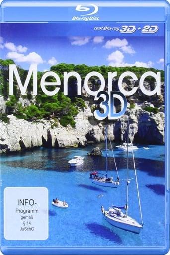 Watch Menorca - Natur pur Online Free Putlocker