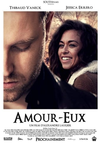 portada Amour-Eux
