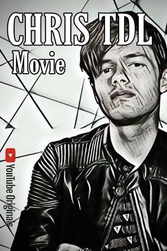Poster of Chris TDL Movie