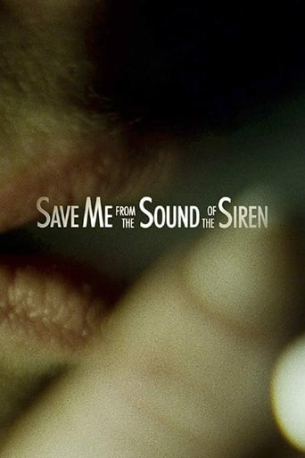 Watch Save Me from the Sound of the Siren 2016 full online free