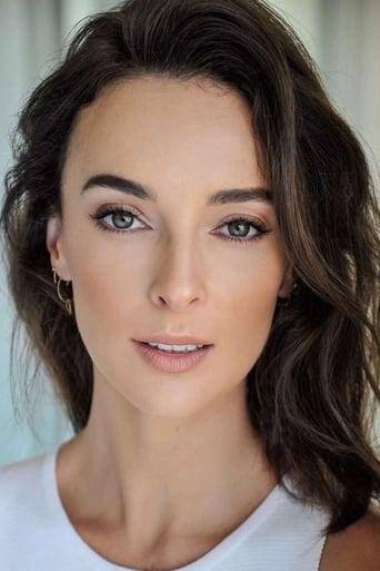 Lydia Sarks Profile photo