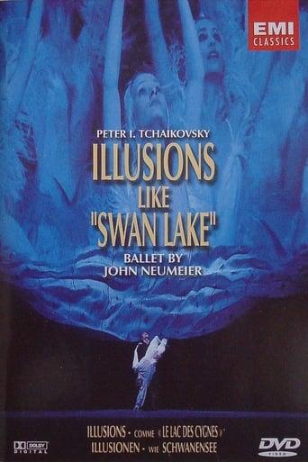 Illusionen wie Schwanensee