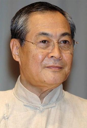 Image of Takehiko Ono