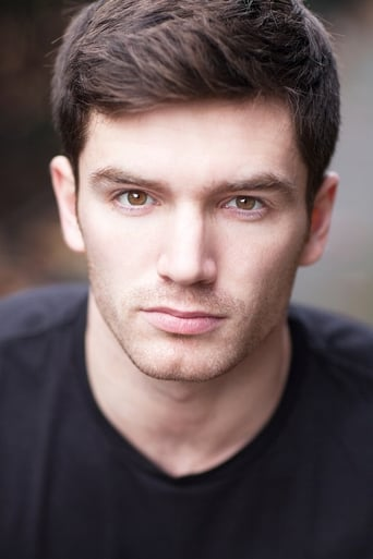 Image of David Witts