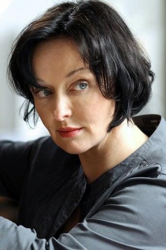 Image of Regina Fritsch