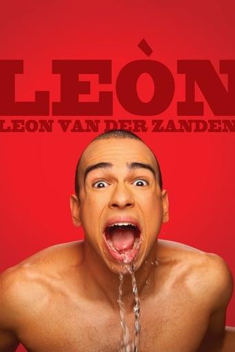 Leon van der Zanden: Leòn