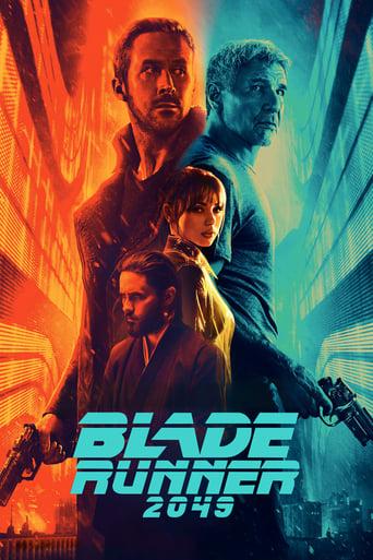 HighMDb - Blade Runner 2049 (2017)