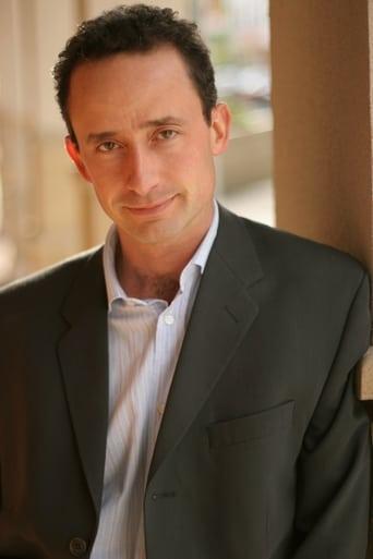 Image of John Beale