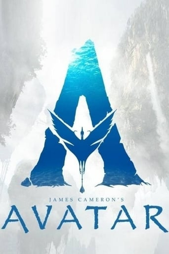 Poster of Avatar 5