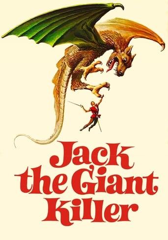 Watch Jack the Giant Killer Online Free in HD