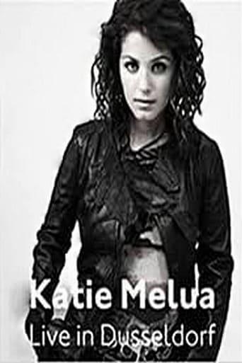 Katie Melua - Live In Düsseldorf