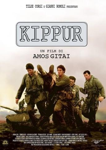 Kipor