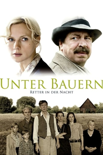 Unter Bauern - Drama / 2009 / ab 12 Jahre