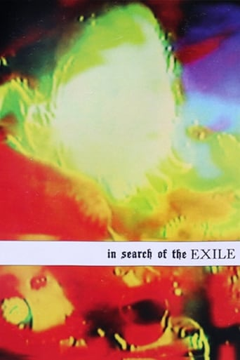 In Search of the Exile