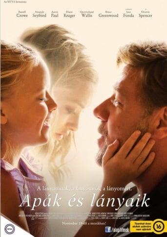 Poster of Apák és lányaik